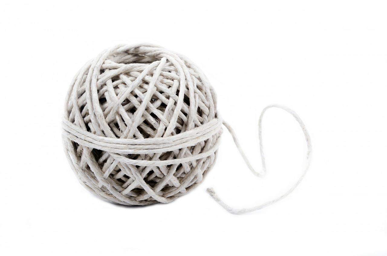 string-314346_1280